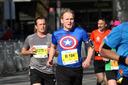 Hannover-Marathon2027.jpg