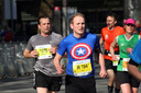 Hannover-Marathon2028.jpg
