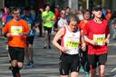 Hannover-Marathon2034.jpg