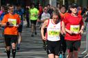 Hannover-Marathon2035.jpg