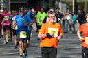 Hannover-Marathon2038.jpg