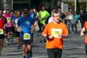 Hannover-Marathon2039.jpg