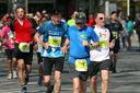 Hannover-Marathon2043.jpg