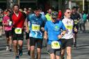 Hannover-Marathon2044.jpg