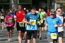 Hannover-Marathon2045.jpg