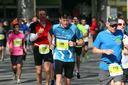 Hannover-Marathon2047.jpg
