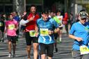 Hannover-Marathon2048.jpg