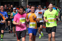 Hannover-Marathon2051.jpg