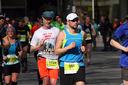 Hannover-Marathon2062.jpg