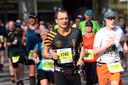 Hannover-Marathon2065.jpg