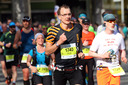 Hannover-Marathon2066.jpg