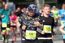 Hannover-Marathon2068.jpg