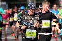 Hannover-Marathon2070.jpg