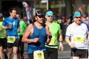 Hannover-Marathon2073.jpg