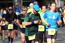 Hannover-Marathon2075.jpg