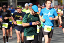 Hannover-Marathon2076.jpg