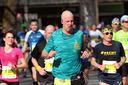 Hannover-Marathon2078.jpg