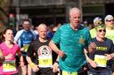 Hannover-Marathon2081.jpg