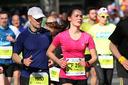 Hannover-Marathon2084.jpg