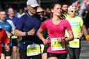 Hannover-Marathon2085.jpg