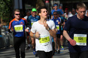 Hannover-Marathon2087.jpg