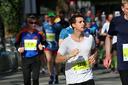 Hannover-Marathon2089.jpg