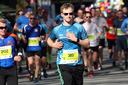 Hannover-Marathon2090.jpg