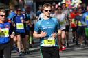 Hannover-Marathon2091.jpg