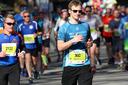 Hannover-Marathon2092.jpg
