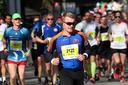 Hannover-Marathon2093.jpg