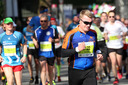 Hannover-Marathon2095.jpg