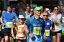 Hannover-Marathon2099.jpg