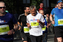 Hannover-Marathon2100.jpg