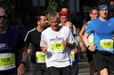 Hannover-Marathon2101.jpg
