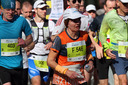Hannover-Marathon2104.jpg