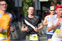 Hannover-Marathon2106.jpg