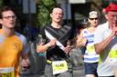 Hannover-Marathon2107.jpg