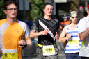 Hannover-Marathon2108.jpg