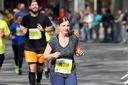 Hannover-Marathon2109.jpg