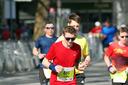 Hannover-Marathon2113.jpg
