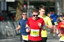 Hannover-Marathon2115.jpg