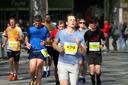 Hannover-Marathon2119.jpg