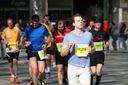 Hannover-Marathon2122.jpg