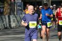 Hannover-Marathon2123.jpg