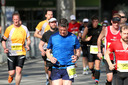 Hannover-Marathon2127.jpg
