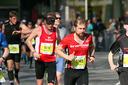 Hannover-Marathon2132.jpg