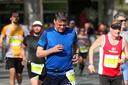Hannover-Marathon2134.jpg