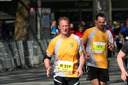 Hannover-Marathon2137.jpg