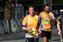 Hannover-Marathon2138.jpg