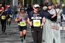 Hannover-Marathon2147.jpg